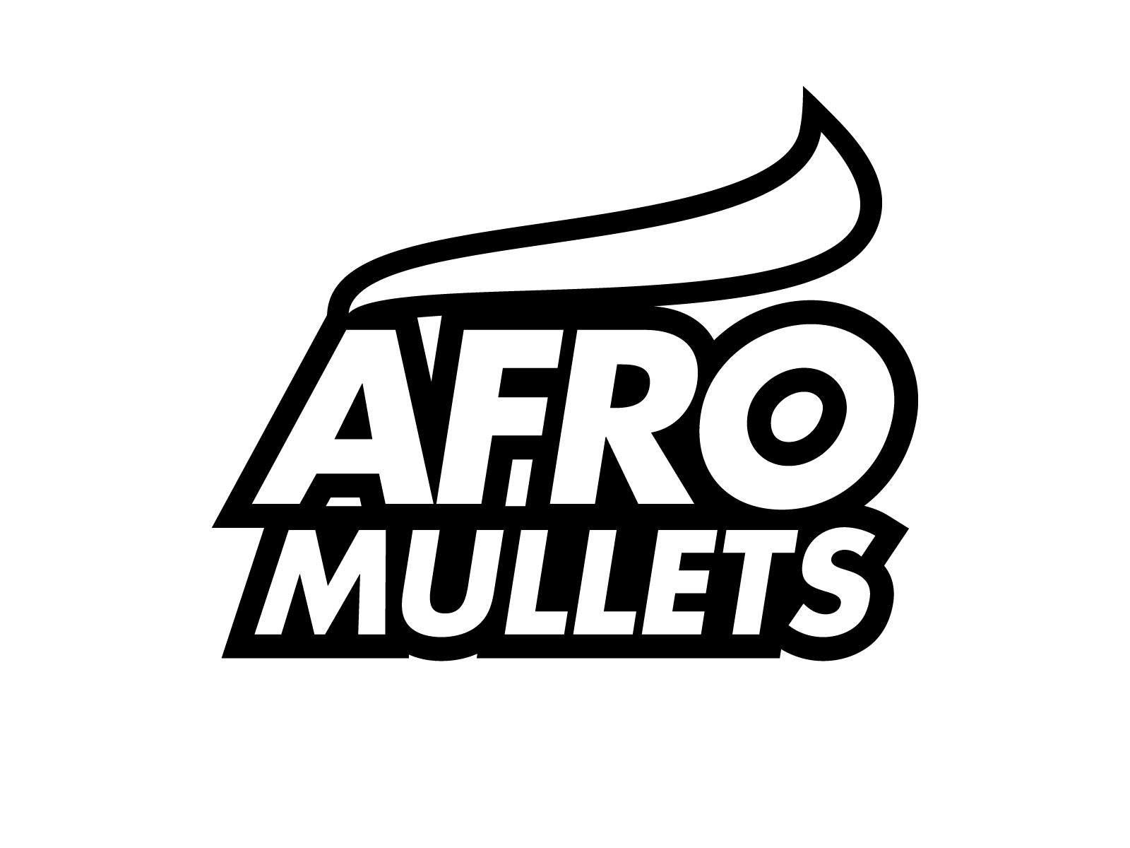 afromullets